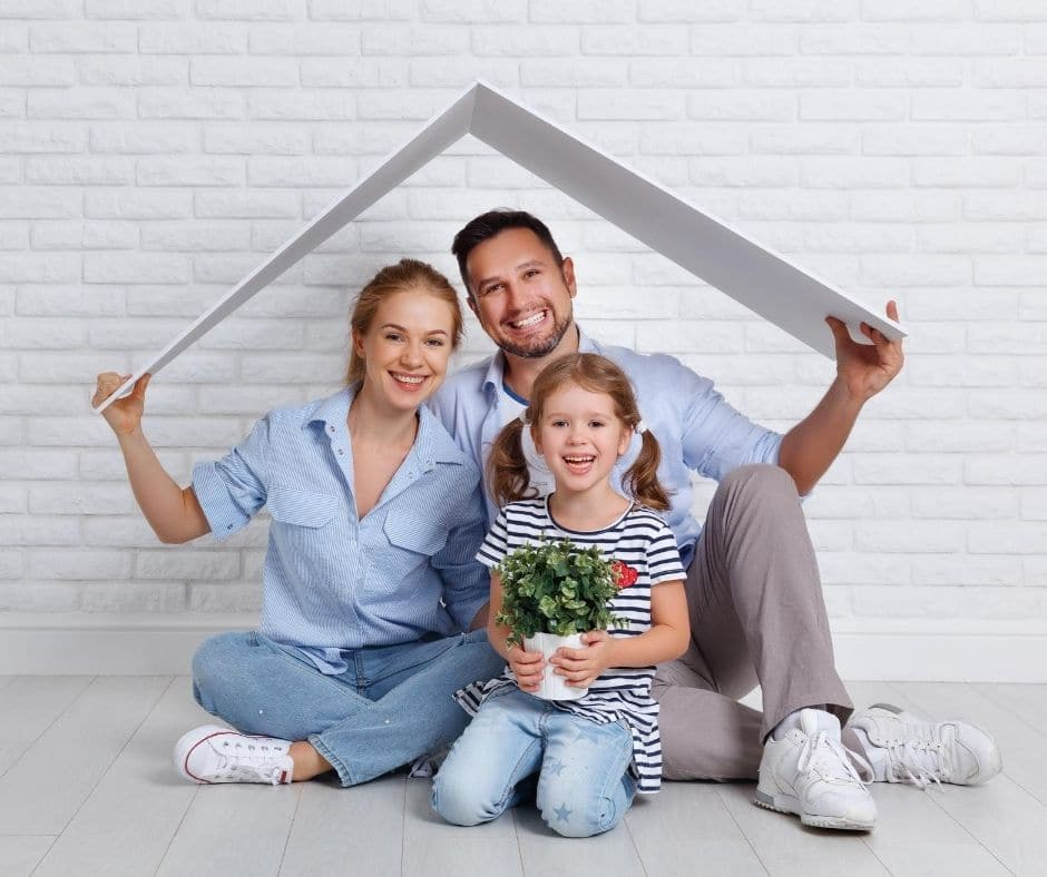 Roof Financing - McDonough Roofing